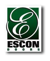 Escon Doors