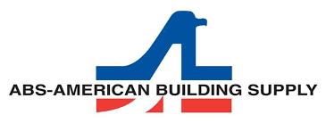 American Building Supply