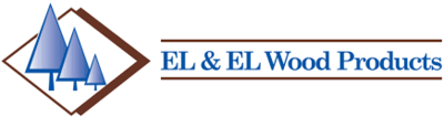 El & El Wood